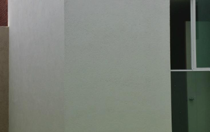 Foto de casa en venta en, ilustres novohispanos, morelia, michoacán de ocampo, 1101191 no 05