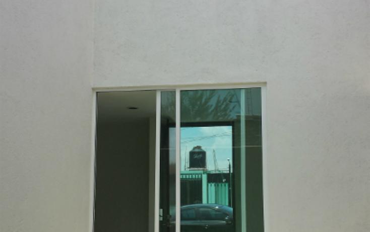 Foto de casa en venta en, ilustres novohispanos, morelia, michoacán de ocampo, 1101191 no 06