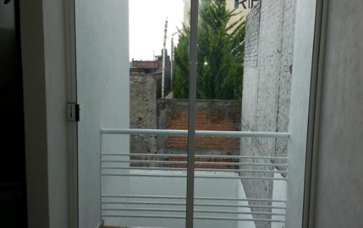 Foto de casa en venta en, ilustres novohispanos, morelia, michoacán de ocampo, 1101191 no 08
