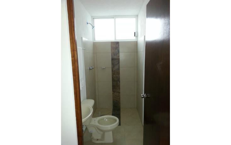 Foto de casa en venta en  , ilustres novohispanos, morelia, michoacán de ocampo, 1101191 No. 09