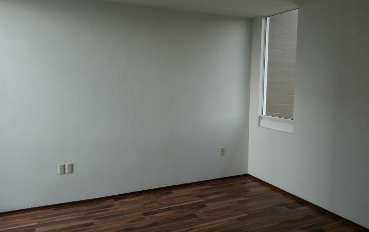 Foto de casa en venta en  , ilustres novohispanos, morelia, michoacán de ocampo, 1101191 No. 10