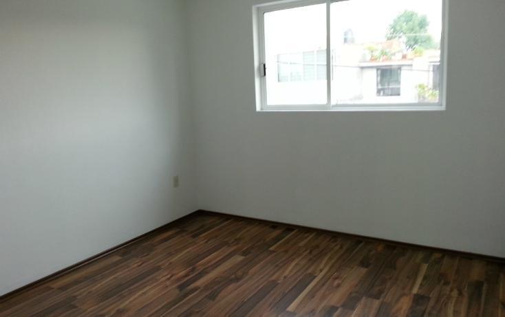 Foto de casa en venta en, ilustres novohispanos, morelia, michoacán de ocampo, 1101191 no 11