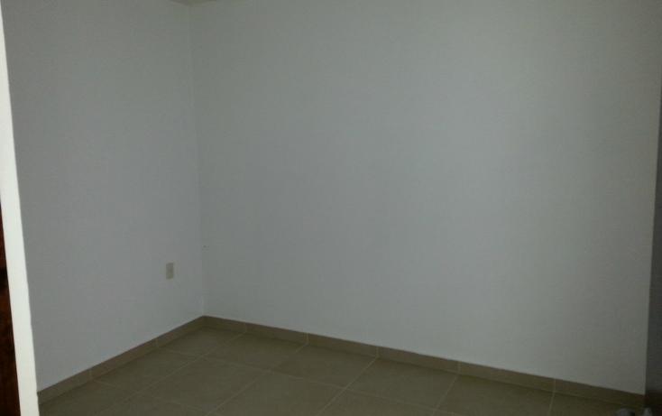 Foto de casa en venta en  , ilustres novohispanos, morelia, michoacán de ocampo, 1597580 No. 04
