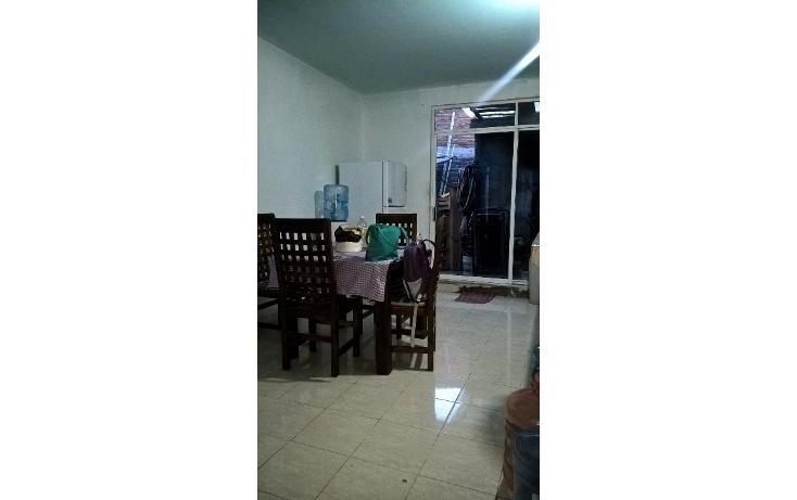 Foto de casa en venta en  , ilustres novohispanos, morelia, michoacán de ocampo, 2002680 No. 01