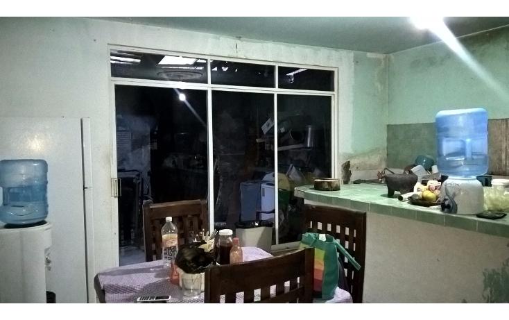 Foto de casa en venta en  , ilustres novohispanos, morelia, michoacán de ocampo, 2002680 No. 02
