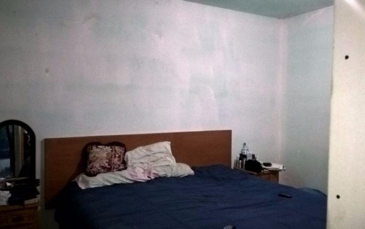 Foto de casa en venta en, ilustres novohispanos, morelia, michoacán de ocampo, 2002680 no 03