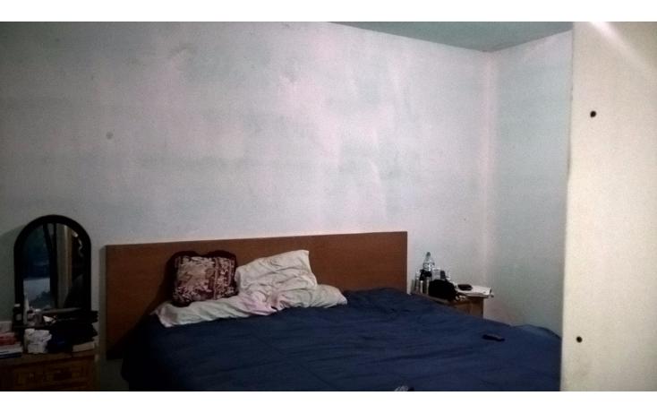 Foto de casa en venta en  , ilustres novohispanos, morelia, michoacán de ocampo, 2002680 No. 03
