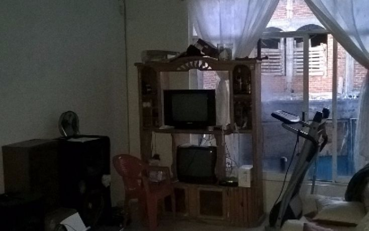Foto de casa en venta en, ilustres novohispanos, morelia, michoacán de ocampo, 2002680 no 04