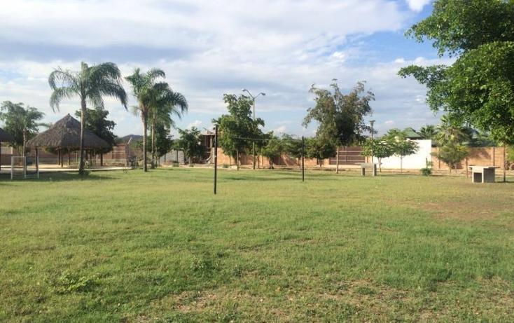 Foto de terreno habitacional en venta en  , imala, culiacán, sinaloa, 1981030 No. 03