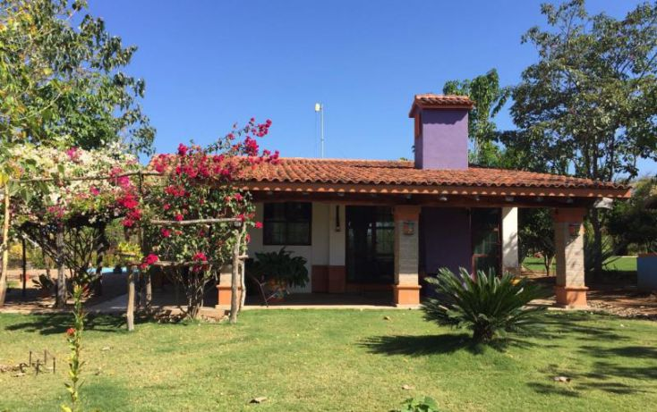 Foto de casa en venta en, imala, culiacán, sinaloa, 1989630 no 01