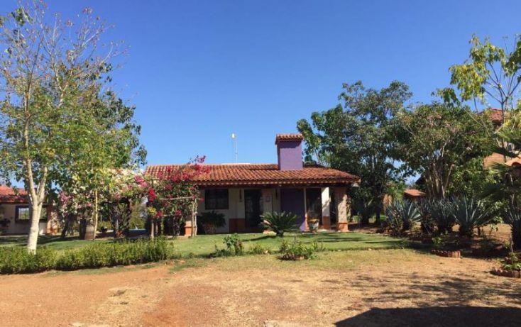 Foto de casa en venta en, imala, culiacán, sinaloa, 1989630 no 04