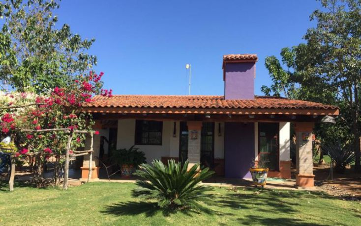 Foto de casa en venta en, imala, culiacán, sinaloa, 1989630 no 05