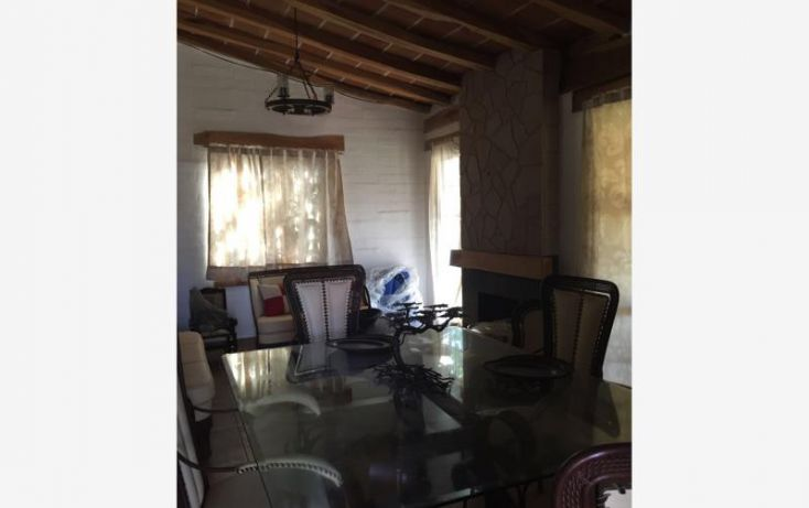 Foto de casa en venta en, imala, culiacán, sinaloa, 1989630 no 07