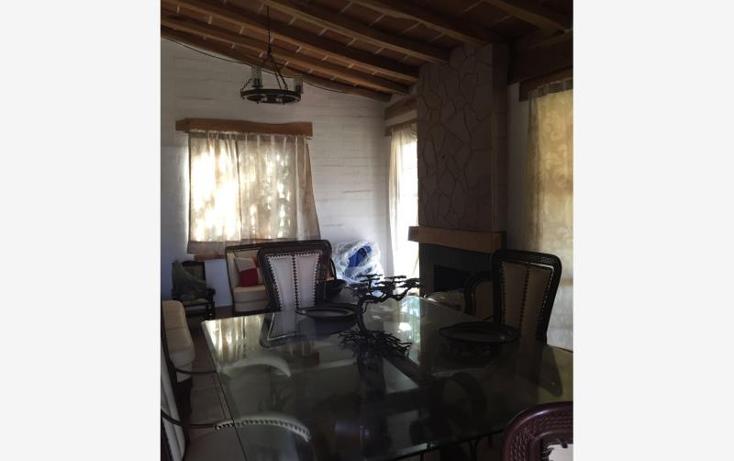 Foto de casa en venta en  , imala, culiac?n, sinaloa, 1989630 No. 07