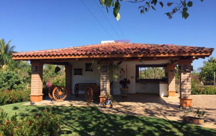 Foto de casa en venta en, imala, culiacán, sinaloa, 1989630 no 10
