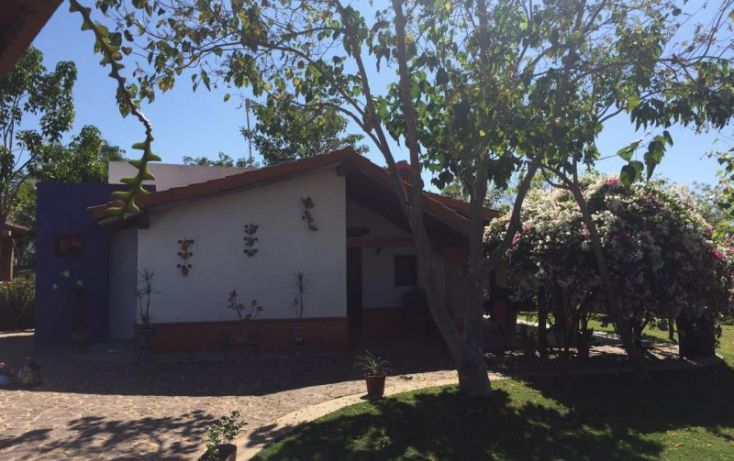 Foto de casa en venta en, imala, culiacán, sinaloa, 1989630 no 17
