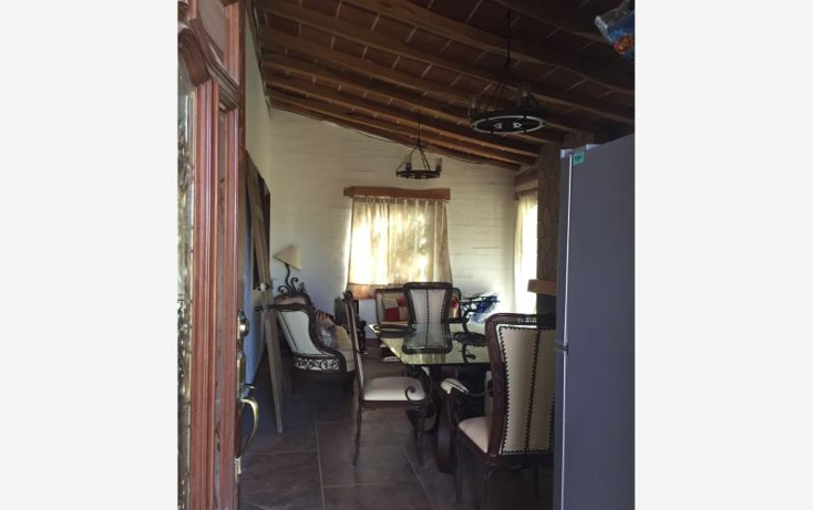 Foto de casa en venta en  , imala, culiac?n, sinaloa, 1989630 No. 19