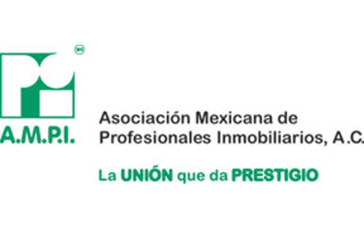 Foto de terreno habitacional en venta en  , imi, campeche, campeche, 1066377 No. 01