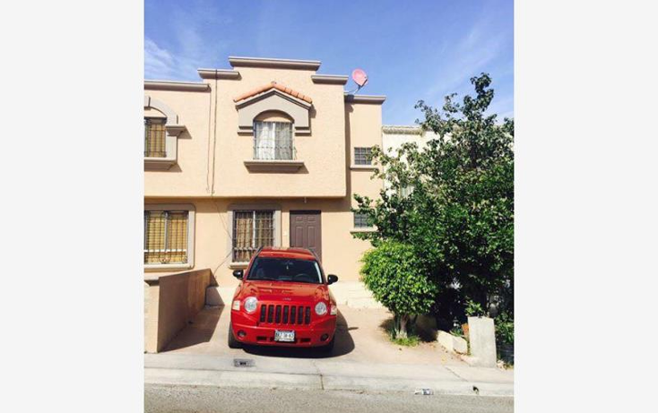 Foto de casa en venta en imperial 665, colinas del rey, tijuana, baja california, 2670434 No. 04
