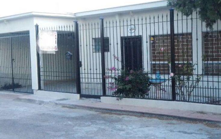 Foto de casa en venta en, imperial, delicias, chihuahua, 1531546 no 01