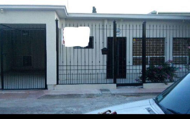 Foto de casa en venta en, imperial, delicias, chihuahua, 1531546 no 02