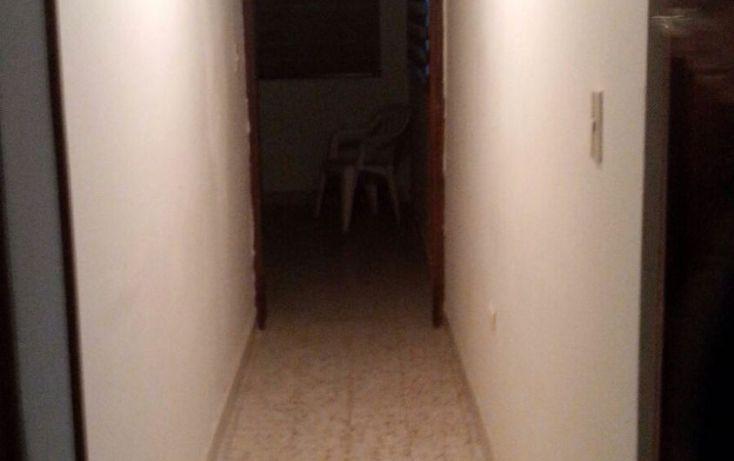 Foto de casa en venta en, imperial, delicias, chihuahua, 1531546 no 04