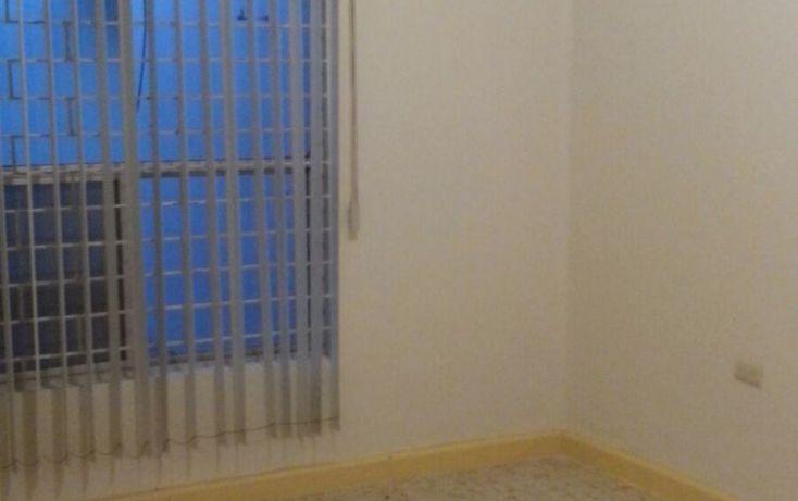Foto de casa en venta en, imperial, delicias, chihuahua, 1531546 no 05