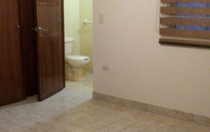 Foto de casa en venta en, imperial, delicias, chihuahua, 1531546 no 06
