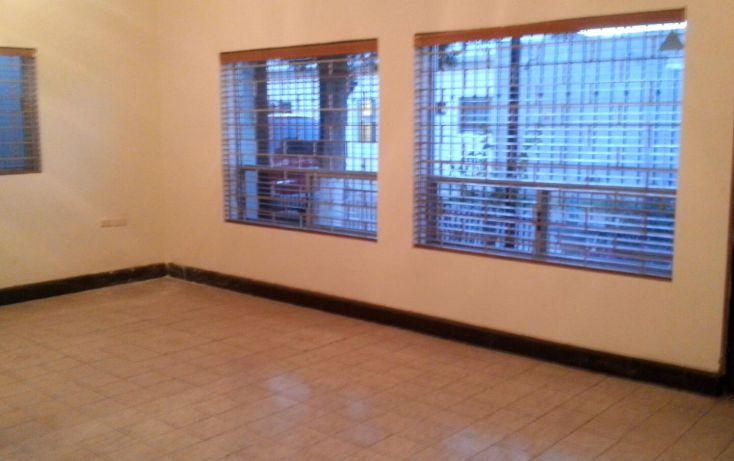 Foto de casa en venta en, imperial, delicias, chihuahua, 1531546 no 07