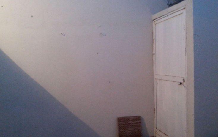 Foto de casa en venta en, imperial, delicias, chihuahua, 1531546 no 10