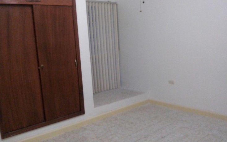 Foto de casa en venta en, imperial, delicias, chihuahua, 1531546 no 11