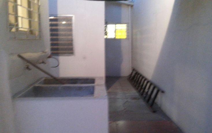 Foto de casa en venta en, imperial, delicias, chihuahua, 1531546 no 12