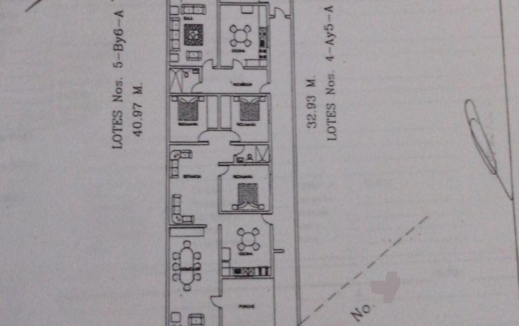 Foto de casa en venta en, imperial, delicias, chihuahua, 1532450 no 01