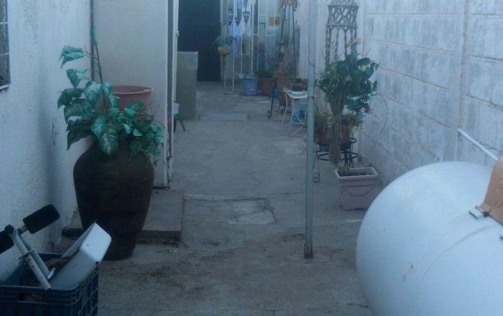 Foto de casa en venta en, imperial, delicias, chihuahua, 1532450 no 02