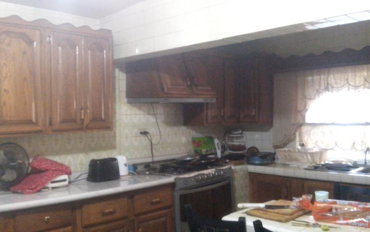Foto de casa en venta en, imperial, delicias, chihuahua, 1532450 no 04