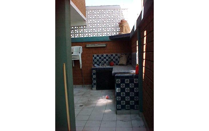 Foto de casa en venta en  , imperial, delicias, chihuahua, 1624876 No. 02