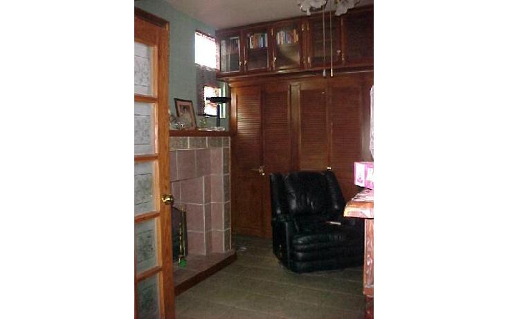 Foto de casa en venta en  , imperial, delicias, chihuahua, 1624876 No. 03