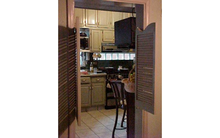 Foto de casa en venta en  , imperial, delicias, chihuahua, 1624876 No. 04