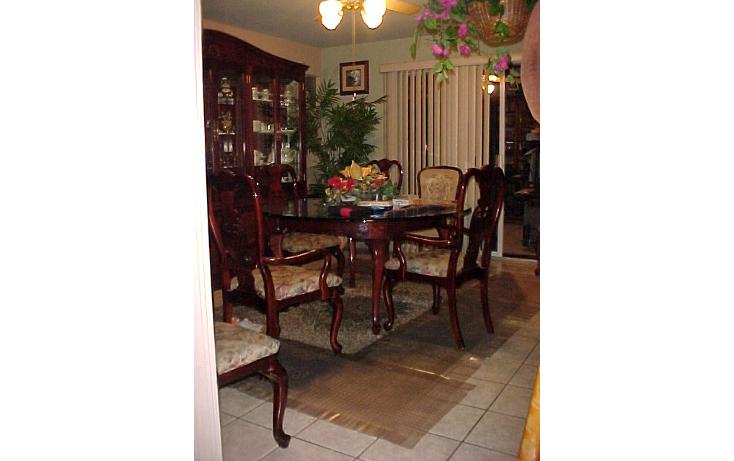 Foto de casa en venta en  , imperial, delicias, chihuahua, 1624876 No. 05