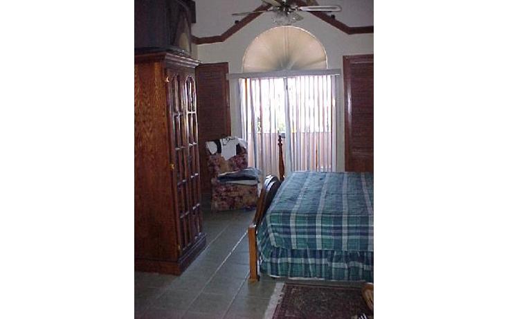 Foto de casa en venta en  , imperial, delicias, chihuahua, 1624876 No. 08