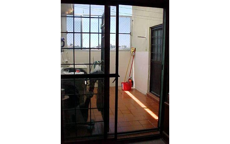 Foto de casa en venta en  , imperial, delicias, chihuahua, 1624876 No. 09