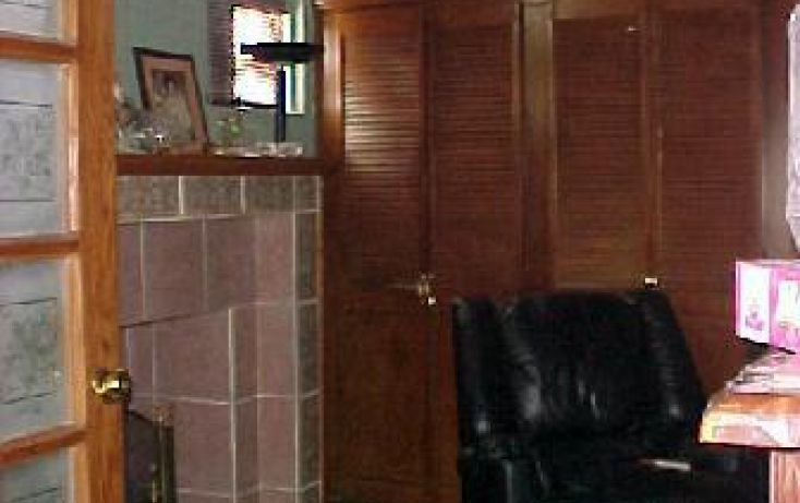 Foto de casa en venta en, imperial, delicias, chihuahua, 1654037 no 01