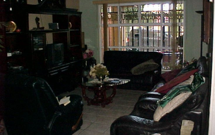 Foto de casa en venta en, imperial, delicias, chihuahua, 1654037 no 04