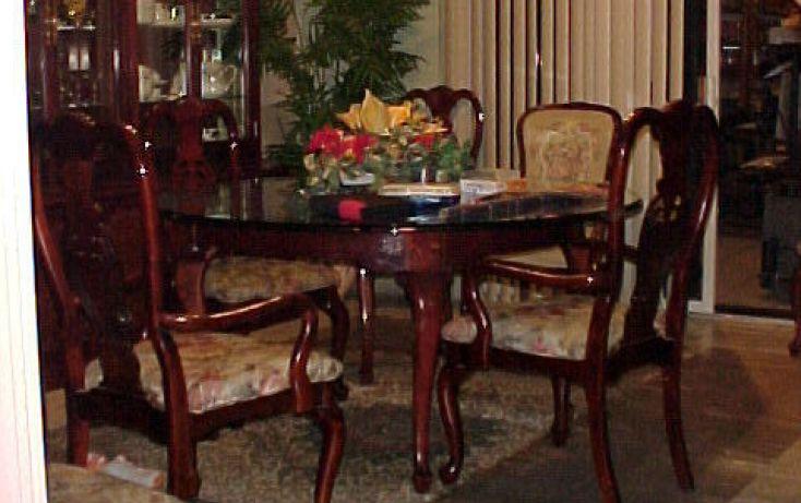 Foto de casa en venta en, imperial, delicias, chihuahua, 1654037 no 05