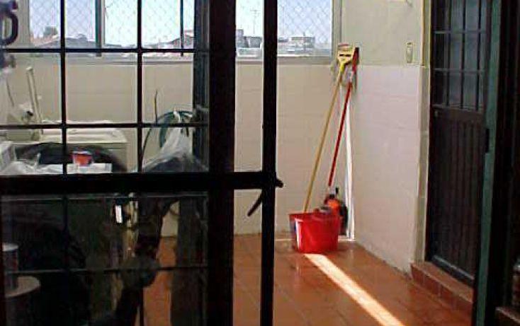 Foto de casa en venta en, imperial, delicias, chihuahua, 1654037 no 06