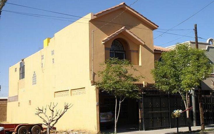 Foto de casa en venta en, imperial, delicias, chihuahua, 1654037 no 07