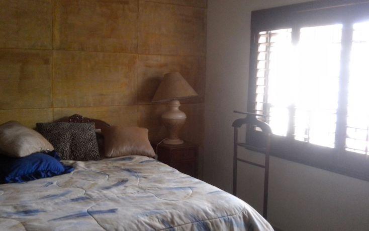 Foto de casa en venta en, imperial, delicias, chihuahua, 1659466 no 02