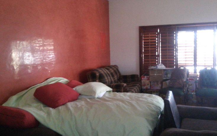 Foto de casa en venta en, imperial, delicias, chihuahua, 1659466 no 04