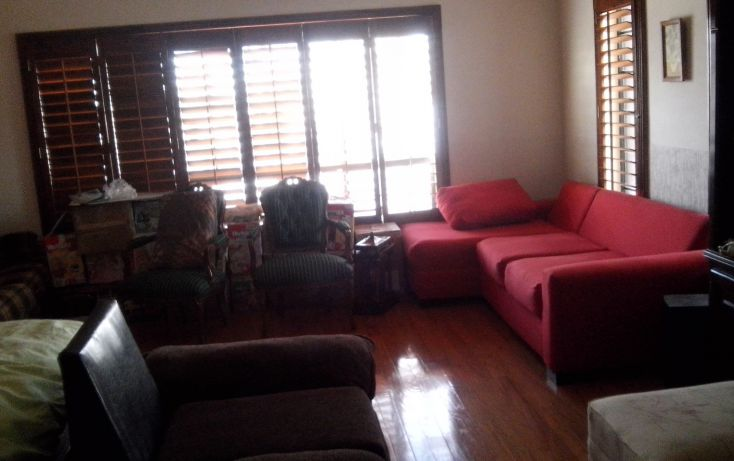 Foto de casa en venta en, imperial, delicias, chihuahua, 1659466 no 06