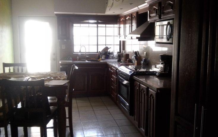 Foto de casa en venta en, imperial, delicias, chihuahua, 1659466 no 07